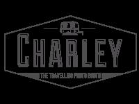 charley-photobooth-saycheese-logo