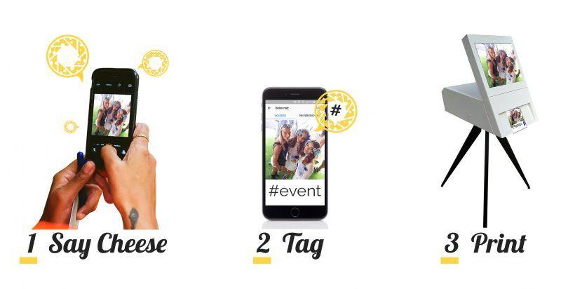 hashtagprinter-saycheese-howto-infographic