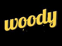 woody_brand_logo_2