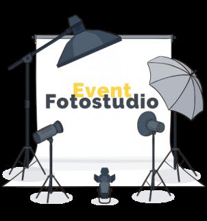 aanbod_event_fotostudio