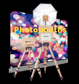 aanbod_photobooths