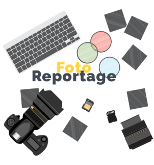 aanbod_reportage_fotografie